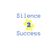 Autism Silence 2 success logo